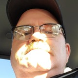 Neil from Beamsville | Man | 55 years old | Aries