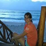David from New Baltimore | Woman | 26 years old | Sagittarius