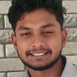 Poorvi from Amudalavalasa | Man | 21 years old | Pisces