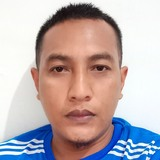 Adi from Mojokerto | Man | 39 years old | Pisces