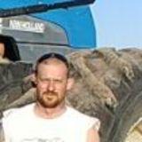 Datguy looking someone in Mandan, North Dakota, United States #9