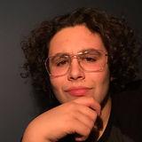 Gabefm from Bethlehem | Man | 22 years old | Libra