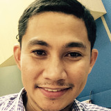 Enteng from Manila | Man | 37 years old | Cancer