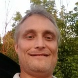 Handsome from Cleveland | Man | 45 years old | Aquarius