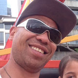 Fobzrus from Blacktown   Man   40 years old   Libra