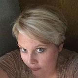 Teacher from Ada   Woman   47 years old   Libra