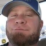 Crowbar from Colorado Springs | Man | 41 years old | Virgo