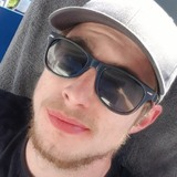Nick from Gummersbach   Man   24 years old   Pisces