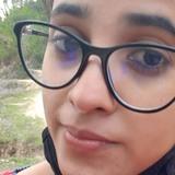 Surya from Srinagar   Woman   35 years old   Aries