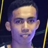 Goris from Mataram | Man | 21 years old | Pisces