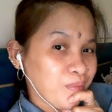Marissacabalb0 from Al Hufuf | Woman | 44 years old | Pisces