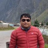 Ashok from Noida   Man   39 years old   Scorpio
