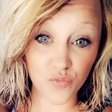 Cookie from Knoxville   Woman   31 years old   Gemini
