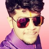 Mayur from Chikhli   Man   24 years old   Pisces