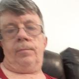Dawn from Huntsville | Man | 60 years old | Taurus