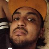 Hoodratchuyz4E from North Las Vegas | Man | 26 years old | Taurus