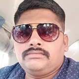 Mahesh from Kalamboli | Man | 32 years old | Leo