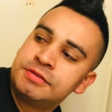 Payaso from Livermore | Man | 27 years old | Scorpio