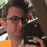 Curiousgeroge from Flushing | Man | 32 years old | Scorpio