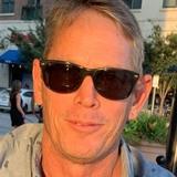 Cmon from Gwynn Oak | Man | 45 years old | Pisces
