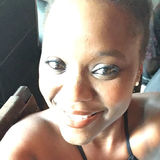 Mahals from Coconut Creek | Woman | 30 years old | Aries
