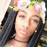 Chan from Winnsboro | Woman | 22 years old | Virgo