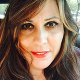 Bmndfull from Gilbert | Woman | 50 years old | Sagittarius