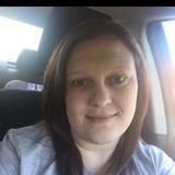 Meghan from Shreveport | Woman | 31 years old | Leo