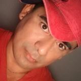 Gabriel from Encinitas | Man | 36 years old | Aries