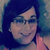 Nicole from Charleston | Woman | 31 years old | Aquarius