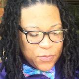 Jessie from Fort Walton Beach | Woman | 39 years old | Scorpio