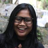 Ahimsa from Jakarta | Woman | 30 years old | Virgo