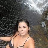 Jadeyymoon from Fredericton | Woman | 24 years old | Scorpio