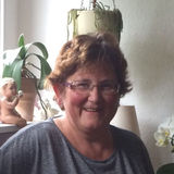 Elfenfee from Herdecke | Woman | 59 years old | Capricorn