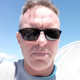 Funnyguy from New Plymouth | Man | 51 years old | Taurus