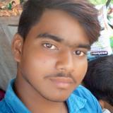 Ajmal from Sandila | Man | 18 years old | Scorpio