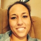 Oakley from Hendersonville | Woman | 35 years old | Virgo