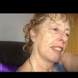 Caz from Northampton | Woman | 67 years old | Sagittarius