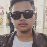 Heruprayogo from Bekasi | Man | 26 years old | Leo