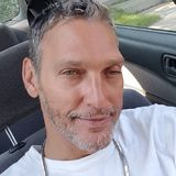 Tommy from Pontiac | Man | 56 years old | Aries