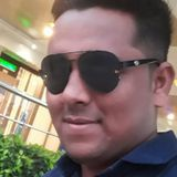 Gau from Padra | Man | 33 years old | Cancer