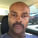 Pxrtytxn2 from Columbia | Man | 59 years old | Pisces