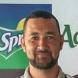 Leandro looking someone in Estado da Bahia, Brazil #7