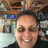 Redd from Pensacola | Woman | 54 years old | Gemini