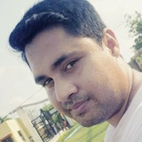 Mohit from Sitamarhi | Man | 31 years old | Pisces