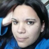 Sexynavajo from Lebo | Woman | 31 years old | Aries