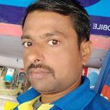 Rahulsingh from Pali   Man   30 years old   Aries