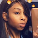Gia from New London | Woman | 24 years old | Virgo