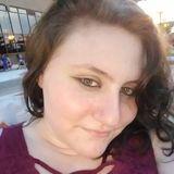 Jazmine from Sheldon | Woman | 20 years old | Gemini