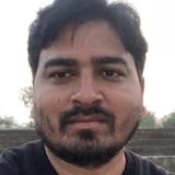 Yuvaprakoshza from Jabalpur | Man | 32 years old | Capricorn